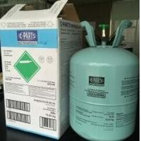 Best HFC -134a Refrigerant Oxygen Concentrator Parts CH2FCF3 102.0g / Mol Molecular Weight wholesale