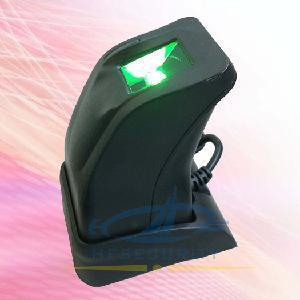 Best User Recognition Fingerprint Scanner Hf-9000 wholesale