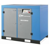 Best Industrial Oil Free Scroll Air Compressor / Laboratory Air Compressor 33Kw/44Hp wholesale