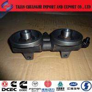 Best 3176127 Diesel Engine Parts Lub Oil Filter Head, CUMMINS ENGINE SPARE PARTS wholesale