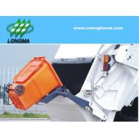 Best Compactor for truck of ISUZU,  IVECO,  Ford,  Volvo wholesale