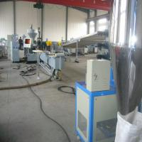Buy cheap Energy saving PP , PS Recycling Granulator Machine , Plastic Granulator Machine product