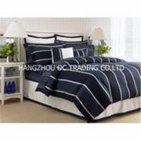 China Duvet covers on sale