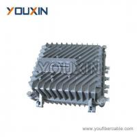 China Outdoor Optical Receiver   OR5200-R(1mW) on sale
