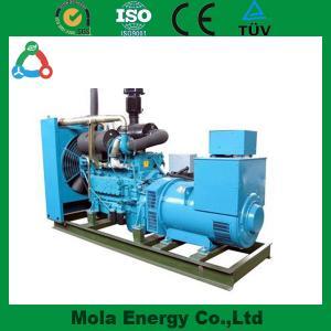 Best Hot Sale  High efficiency Permanent magnet Generator wholesale