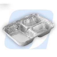 Best WRINKLE-WALL ALUMINUM CONTAINER wholesale