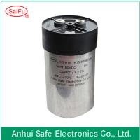 Best Sale solar and wind power Photovoltaic capacitor wholesale
