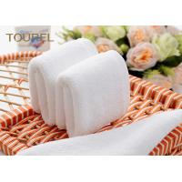 Best Highly Absorbent Extra for Hand, Gym,Spa &Travel  Custom 100% Cotton Washcloths Face Towel wholesale