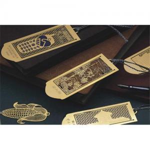 Best Metal card,metal luggage card,metal bookmark,gold VIP card,Metal luggage tag supplier wholesale
