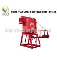 China Aac Plant/Casting Machine on sale
