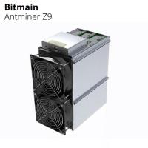 Best Btc Miner Bitcoin Bitmain Antminer Z9 Avalon Miner Mining Zcash Zec Coin wholesale