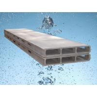 Best Waterproof interior partition wall board in coustruction system wholesale