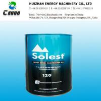 Best Air Conditioning of lubricating oil SOLEST31-32-35 series synthetic refrigerator oil wholesale