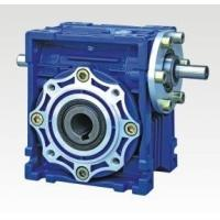 Best Smooth Low-speed or High-speed Transmission Gearbox wholesale