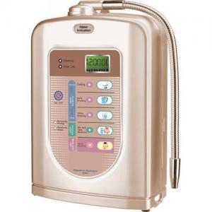 Best Model HJL-618CC Water Alkaline Ionizer-  Magntism Water Ionizer wholesale