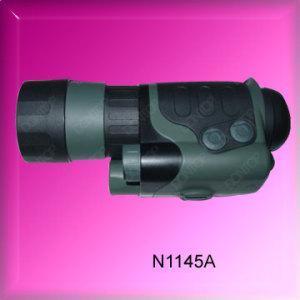 Best Monocular Night Vision Scope Max. Discovering Range150m wholesale