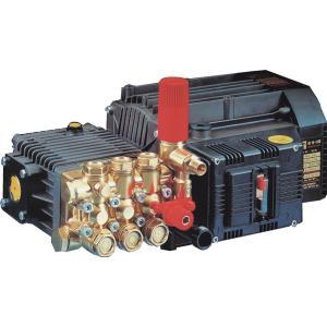 Best API 11E pumping unit wholesale