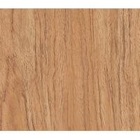 Buy cheap Rosewood Heat Transfer Foil / Thermal Pvc Decorative Film For Furniture from wholesalers