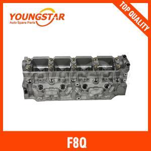 Best RENAULT F8Q Megane/Express19D/21D/Clio 1870CC 1.9D SOHC 8V  CYLINDER HEAD wholesale
