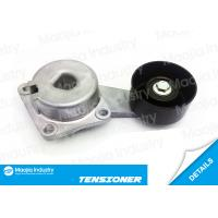Best Car Engine Belt Tensioner Assembly , Automatic Belt Tensioner Replacement wholesale