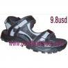 Buy cheap 2012 mens beach sandal sandal shoes fashion mens sandal sandal slipper from wholesalers