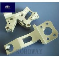 Best High Precision CNC Milling Parts Precision Machined Products OEM Service Available wholesale