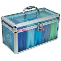 Best DVD Carrying Cases/CD Boxes/DVD Boxes/Acrylic DVD Carry Cases/Transparent CD Cases wholesale