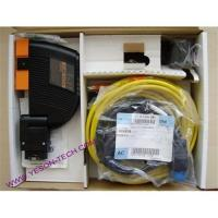 Best BMW ICOM latest diagnostic tool wholesale