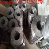 sus 302 stainless steel wire mesh/302 stainless steel wire cloth/stainless steel filter wire mesh for oil industry