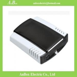 Best 130x100x40mm enclosure for card reader wholesale wholesale