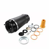 Best RNB000740 Land Rover Air Suspension Front Air Bag Suspension Kits 4kg Weight wholesale