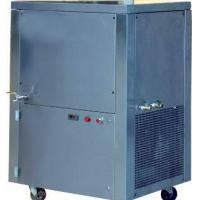 Buy cheap Water Chiller/ Bakery Equipment from wholesalers