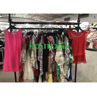 Cheap Mixed Size Used Womens Clothing New York Style Mixed Used Clothing Africa for sale