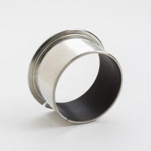 Best PAP P20 Porous Bronze Self Lubricating Plain Bearing DIN 1494 wholesale