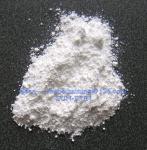 Best titanium dioxide supply     Rutile Titanium   R-403 wholesale