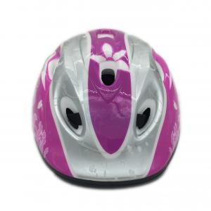 China Follower helmets ,safety helmets ,kids helmets on sale