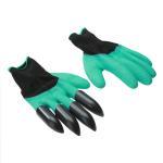 Best Heavy Duty Waterproof Work Gloves Wholesale Genie Garden Gloves Claw wholesale