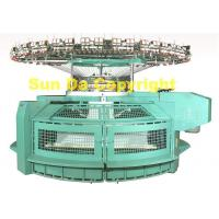 Best Single Jersey Open-width Knitting Machine wholesale
