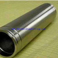 Best Super duplex seamless stainless steel pipe Thickness 1mm - 100mm wholesale