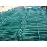 China PVC Coating Fencing Panel (PF-04) on sale
