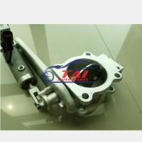 Best Wiper Motor Japanese Engine Parts Solid Material ZD2733 180W 24V ZD2733 Bus wholesale