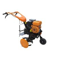 Buy cheap Gasoline Tiller GT-60 from wholesalers