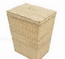 China Laundry Basket on sale