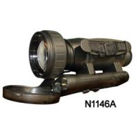 Best Monocular Night Vision Sight Discovering Max. 200m (N1146A) wholesale