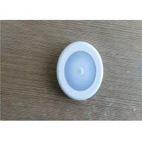 Best High Brightness LED Sensor Night Light Automatically Shuts Off Function wholesale