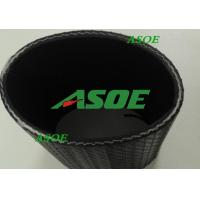 """China Nitrile Rubber Water Delivery Hose High Working Pressure 4"""" 6"""" 8"""" 12""""Diameter on sale"""