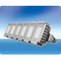 Best IP65 high power single Epistar or Bridgelux Chip 120W, 140W, 160W Led Tunnel Light wholesale