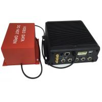 Best Fireproof Waterproof Car Black Box Recorder with HDD Mobile DVR,patent application wholesale