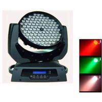 Best 60W led moving head stage light wholesale