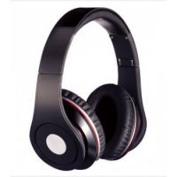 Best Big headphones with bass sounds in different colors (MO-SH002) wholesale